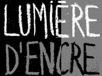 Lumiere-dencre